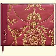 Unsere Gäste - Tapete: 4050003702087: Amazon.com: Books
