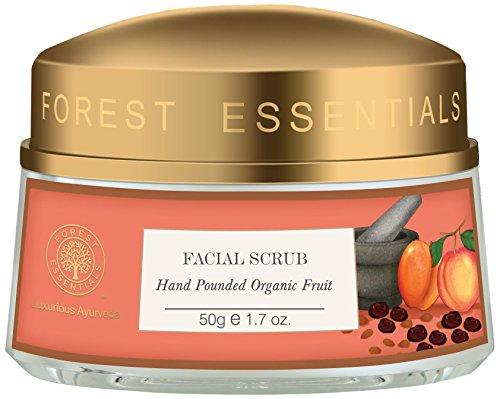 Forest Essentials 50g