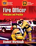 IAFC Fire Officer: Principles and Practice: Student Study Guide