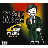 Vol.1-2-G Funk Classics