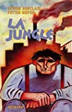 La jungle (French Edition) (2878271009) by Peter Kuper