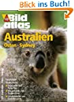 HB Bildatlas Special, H.27, Australie...