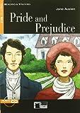 RT.PRIDE AND PREJUDICE+CD *