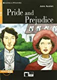 Jane Austen Pride and Prejudice (Reading & Training: Intermediate)