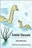 Little Nessie