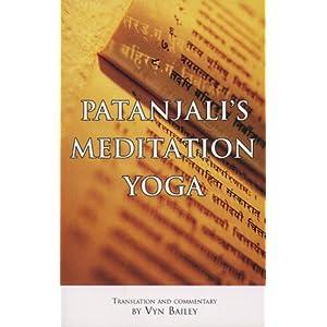 Patanjali Meditation | RM.
