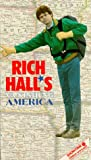 Vanishing America [VHS]
