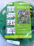 Gardening Kit for Fruits Vegetables or Climbing Plants Nylon Wire