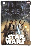 [case forcolor]:Star Wars Hard Case for Ipad Mini(3D).