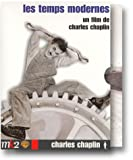 echange, troc Les Temps modernes - Édition Digipack 2 DVD [Inclus un livret de 8 pages]
