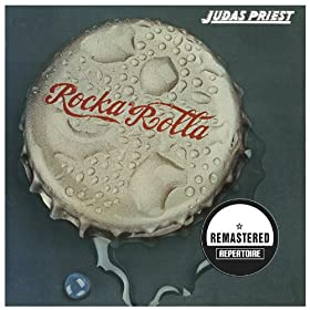 Cheater (Remastered)