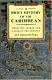Learn more about Caribbean History