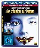 Das Schweigen der Lämmer [Blu-ray] title=