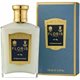 Floris London No.89 Aftershave Balm 100 ml