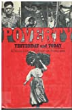 Poverty: yesterday and today (0690001827) by Lens, Sidney