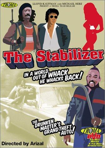 stabilizer-dvd-region-1-us-import-ntsc