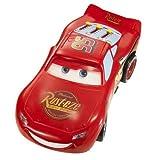 CARS Walkin' Talkin' Lightning McQueen ~ Mattel