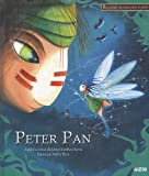 echange, troc James Matthew Barrie - PETER PAN