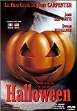 echange, troc Halloween - La nuit des masques