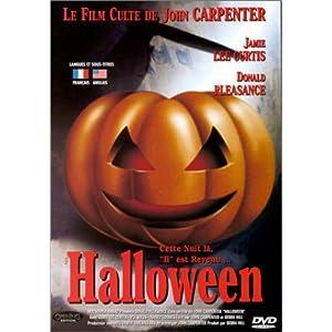 Halloween : 1978