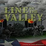 Line in the Valley | Chris Hernandez