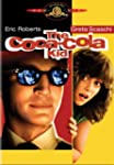 Coca-Cola Kid [DVD] [1985] [Region 1]...