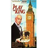 To Play the King [VHS] ~ Ian Richardson