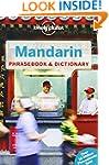 Lonely Planet Mandarin Phrasebook & D...