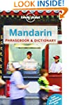 Lonely Planet Mandarin Phrasebook & D...