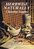 Herbwise Naturally Christina Stapley