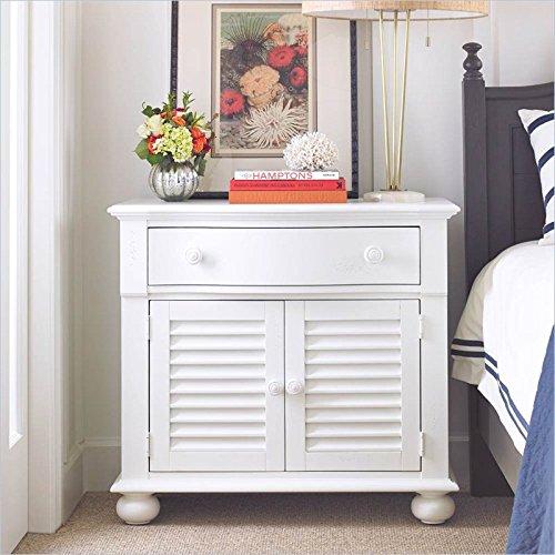 Stanley Furniture Coastal Living front-874286