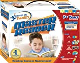 img - for Master Reader (Hooked on Phonics) book / textbook / text book