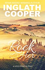 Rock Her - A Love Story in Italy