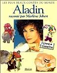 Aladin. Edition avec cassette audio