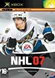 Cheapest NHL 07 on Xbox