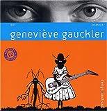 echange, troc Loic Prigent - Geneviève Gauckler