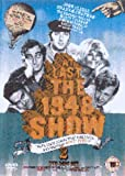 At Last The 1948 Show [DVD]