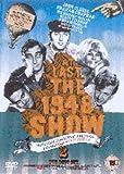 echange, troc At Last The 1948 Show [Import anglais]