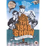 At Last The 1948 Show [DVD]by John Cleese