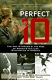 Perfect 10: The UGA GymDogs & the Rise of Womens College Gymnastics in America
