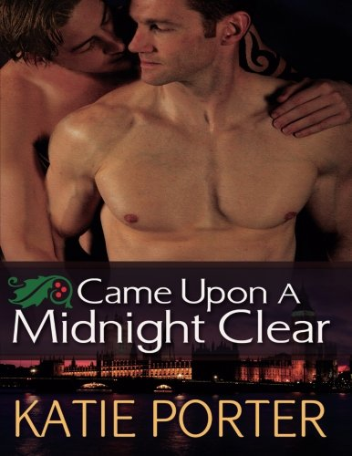 Image of Came Upon a Midnight Clear