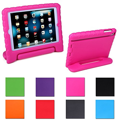 ipad-2-3-4-kiddie-case-ants-tech-light-weight-shock-proof-convertible-handle-stand-kids-friendly-for