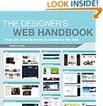 The Designer's Web Handbook: What You...