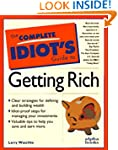 The Complete Idiot's Guide to Getting...