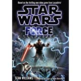 Star Wars: Force Unleashed (the Novel)by W. Haden Blackman