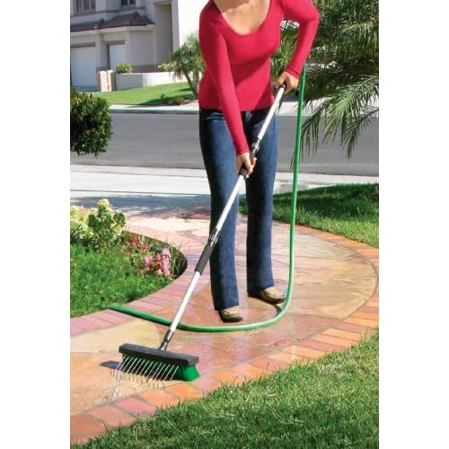 Image of Garden Creations JB5115 Water Broom