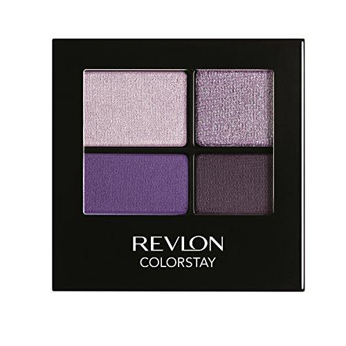 Revlon 57800 Colorstay 16 Hour Ombretti Occhi - 4.8 gr