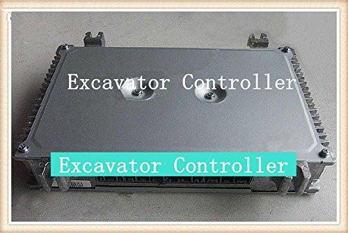 Gowe Bagger Controller für zx270-3Bagger Controller