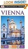 DK Eyewitness Travel Guide: Vienna