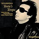 "Tete Montoliu Trio - ""Lament"""
